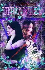 Unwanted // Seulrene by TiffanyGGMyBabybabe