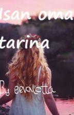 Isan oma tarina by Eevalotta