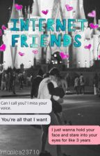 || INTERNET FRIENDS || by monica23710