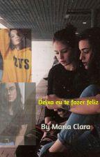 Meu anjo da guarda by MariaClara042237