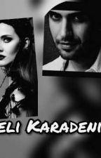 DELİ KARADENİZ  by sak_hayali_