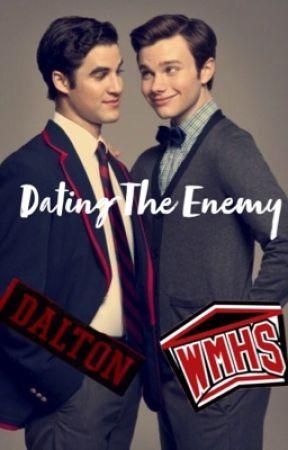 Dalton dating