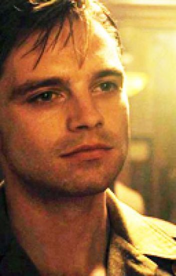 Loved,Lost, and Found Again (Bucky Barnes Love Story)