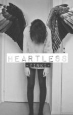 Heartless |Justin Bieber| by vienna_hn