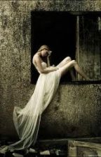 The In-between by DanielleAppel