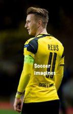Soccer imagines  by nataliegodinez_