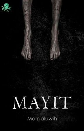 MAYIT by margaluwih