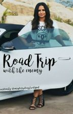 Road Trip with the Enemy by demisdirtydiary