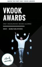vkook awards [ open ] by Bangtanlover95