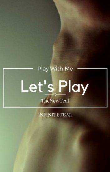 Let's Play (ManxBoy)