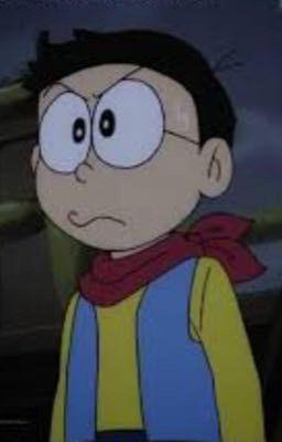 Đọc truyện Nobita harem
