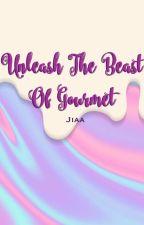 Unleash the Beast of Gourmet // Food Wars X Reader ( On Hiatus ) by Kazuri_Eiyoru