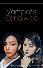 -Vampires- Bangwtice- by Menix_Bear