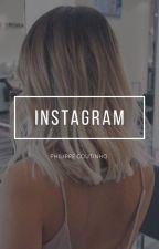 Instagram » Coutinho ✓ by avgsilva
