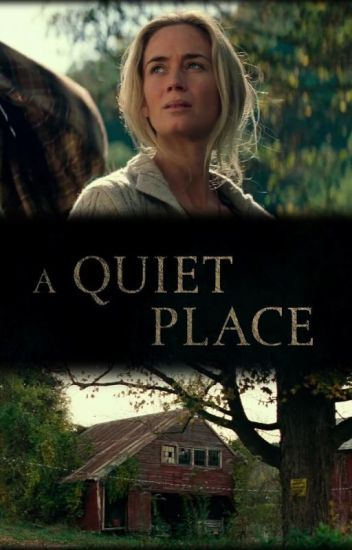 a quiet place 2018 watch online free