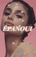 ÉPANOUI | KYLIAN MBAPPÉ ✔️ by skislopes