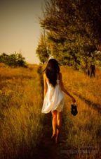 Josie by LaurenRoberts5