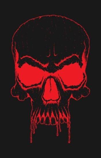 The Crimson Reaper