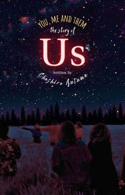[12cs] - Us