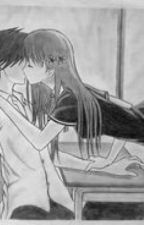 Random Fluffs/Imagines/Smutts/Short Storys by Lily-Reckless