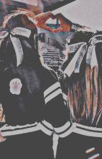 WWE High School by SpookyTime272