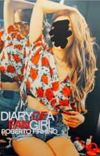 diary of a fangirl ⇄ roberto firmino by sominshi