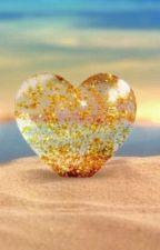 Love Island 2018 by mulan1010