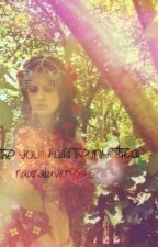 The Young And The Mystical (A Raura FanFic) by LoveliestWonderfill