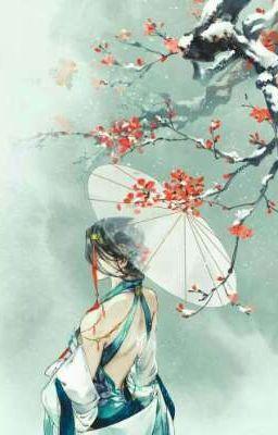 Đọc truyện Nương tử của Hoàng Tuyền
