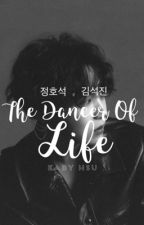 The Dancer of Life | {KSJ vs JHS} by KabyHsu