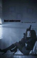 Nerd undercover by amall_queen31