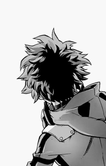 Midoriya Izuku x Reader: Falling for You - I am hungry - Wattpad