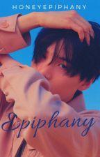 Epiphany by honeyepiphany