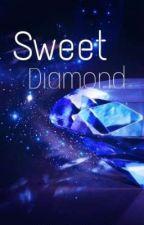 Sweet Diamond by Nike_Darkwood