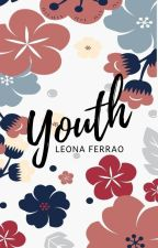 Youth by Leonagilbert