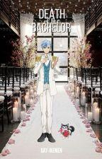 Death of the Bachelor | Akakuro [ON HOLD] by gay-ikemen