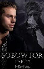 Sobowtór: Part 2 || M.C by RoxyDonau
