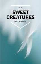 Sweet Creatures by SweetBubbles_