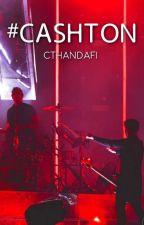 #cashton » cth + afi by cthandafi