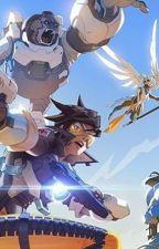 battle royale de poderes!!! by koaquin
