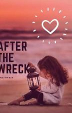 After The Wreck  by IonaMaria4