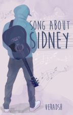 Song About Sidney by veradsh