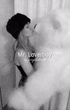 mr. loverboy   lourrie edwardson by jarrystirlwcll