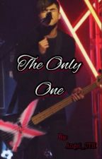 The Only One by Angel_CTH