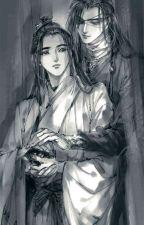 Thiên Quan Tứ Phúc - Những Câu Nói Hay by JiJung9597BTS
