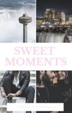 Sweet Moments ✎ by RoddLiss_Zimmer