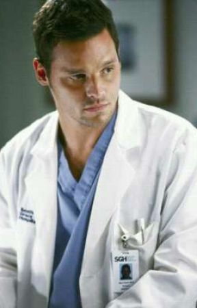 Alex Karev Instagram  by DrKarev