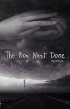 The boy next door by deletedddddaccouunt