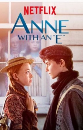 When is anne with an e season 3 coming out on netflix
