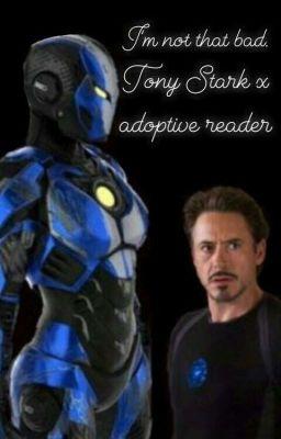 Reader x avengers Ice powers - Georgia X - Wattpad